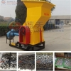 China Metal can crusher for sale