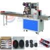 China Automatic shisha charcoal packing machine for sale