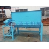 China Dual-axis mixer for sale