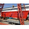 China Mining circular vibrating screen for sale