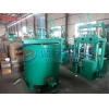 China Liquid mixer for sale