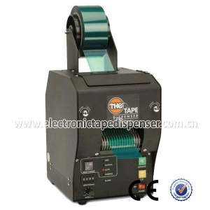 China TDA-080 Heavy Duty Tape Dispenser on sale