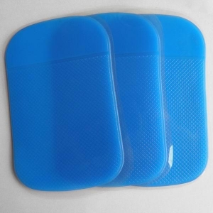 China PU gel anti-slip mat on sale