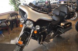China ATV's, Motorcycles, Etc. (770) 2010 Harley Davidson FLHTCU Ultra Classic Electra Glide on sale