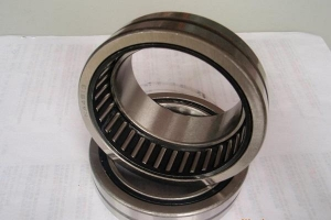 China Bearing accessory Needle roller bearing on sale