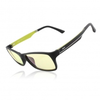Duco Ergonomic Advanced Glasses Anti Blu-ray Yellow Leg 223