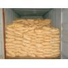 China Potassium Bicarbonate food grade for sale
