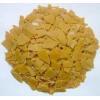 China Sodium Hydrosulfide 70% for sale
