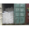 China Sodium Bicarbonate Food grade for sale