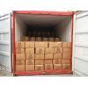 China Potassium Sorbate FCCV for sale