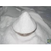 China Xylitol FCC for sale