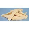 China Chloroprene Rubber (DCR 114 neoprene) for sale