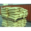 China Sorbic Acid for sale