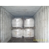 China Barium Chloride dihydrate for sale