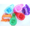 China The silicone jelly product for sale