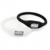 China The silicon minus ion watch for sale