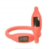 China The silicon Ion Watch for sale
