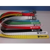 China The silicone belt for sale
