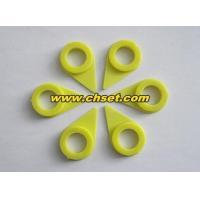 China Safety whips Wheel Nut Indicators on sale