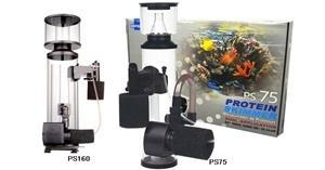 China Odyssea PS 75 Protein Skimmer on sale