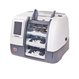 China Money Sorter Machine on sale