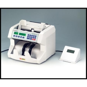 China Fake Currency Detector Machine on sale