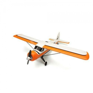 China FA600 5CH 3D6G System Brushless RC Airplane Compatible Futaba on sale