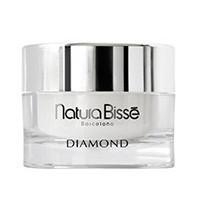 China Natura Bisse Diamond White Rich Luxury Cleanser on sale
