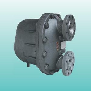China Double-Seat Lever Ball Float Steam Trap (CSMS, CSMK) on sale