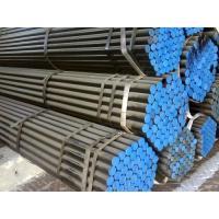 China API A106 Gr. B Seamless Pipe on sale