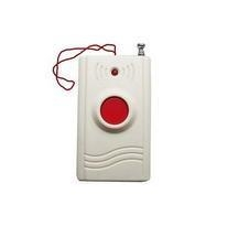 Quality Wireless panic button Model:YA-65 for sale