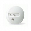 China Wireless Smoke&Heat Detector for sale