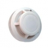 China Photoelectric Smoke Detector for sale