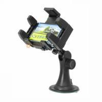 GPS Car Holder