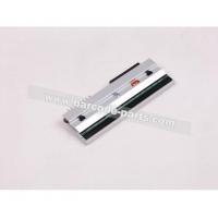 Thermal Printer Head For Zebra ZE500-4 Printhead 200dpi P1046696-099 Compatible
