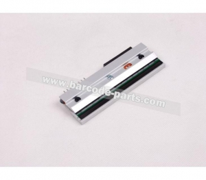 China Thermal Printer Head For Zebra ZE500-4 Printhead 200dpi P1046696-099 Compatible on sale