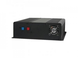 China DY-847 Mini Car PC on sale