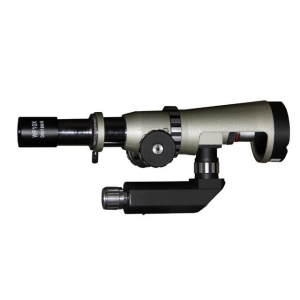 China Proucts Nname: Portable metallographic microscope on sale