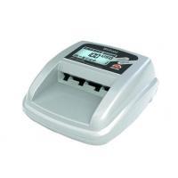 Money Detector Item:JBYD-N10(B)