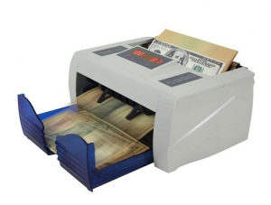 China Portable Money Counting Machine Item:M06 on sale