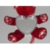 China BEAR HEART CANDY BOX for sale