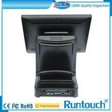 China Runtouch RT6900 Plus POS terminal with android OS on sale