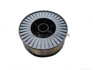 China Inconel 625 welding wire Corrosion resistant alloys on sale