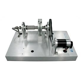 China DC Servo Control Trainer on sale