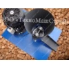 China Animal feed pellet mill for sale