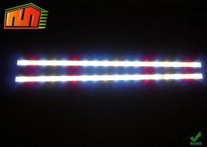 China Alu LED Grow Strips 18W Alu Profile LED Grow Strip on sale