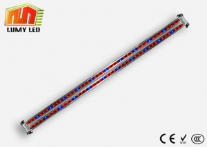 China Alu LED Grow Strips 44W Alu Profile LED Grow Strip on sale