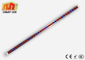 China Alu LED Grow Strips 33W Alu Profile LED Grow Strip on sale