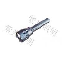 China YJ1033 Multifunctional Camera Flashlight on sale
