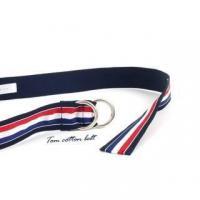 Belts IRONB Belt 1022942169
